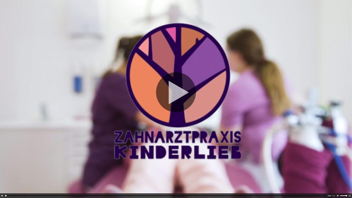 video-zahnarztpraxis-hamburg